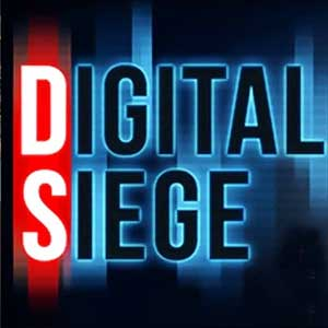 Digital Siege