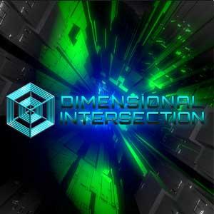 Dimensional Intersection Key Kaufen Preisvergleich