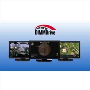 Dimmdrive Gaming Ramdrive @ 10000 Plus MBs Key Kaufen Preisvergleich