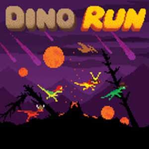 Dino Run DX Key Kaufen Preisvergleich
