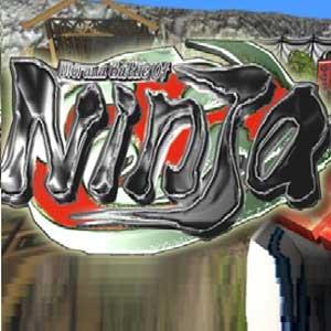 Diorama Battle of Ninja Key Kaufen Preisvergleich