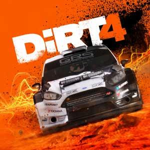 Dirt 4 Xbox One Code Kaufen Preisvergleich