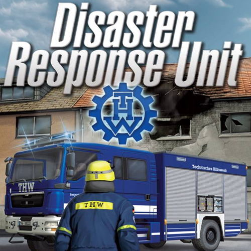 Disaster Response Unit THW Key Kaufen Preisvergleich