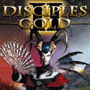 Disciples 2 Gold Key Kaufen Preisvergleich