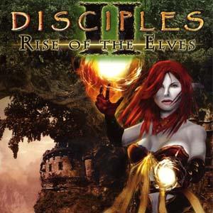 Disciples 2 Rise of the Elves Key Kaufen Preisvergleich