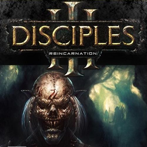 Disciples 3 Reincarnation Key Kaufen Preisvergleich