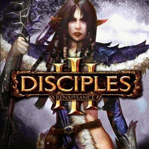 Disciples 3 Renaissance Key Kaufen Preisvergleich