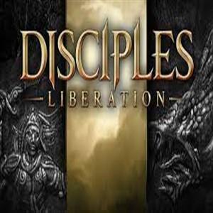 Kaufe Disciples Liberation PS5 Preisvergleich