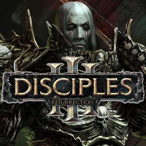 Disciples 3 Resurrection Key kaufen - Preisvergleich