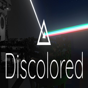 Discolored Key kaufen Preisvergleich