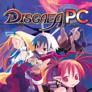 Disgaea PC Key Kaufen Preisvergleich