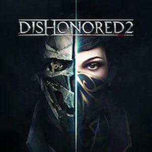 Kaufe Dishonored 2 PS5 Preisvergleich