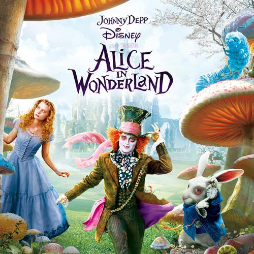 Disney Alice in Wonderland Key Kaufen Preisvergleich