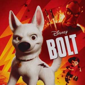 Disney Bolt Key Kaufen Preisvergleich