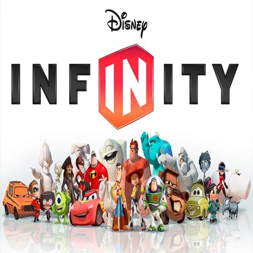 Disney Infinity Key Kaufen Preisvergleich