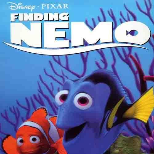 Disney Pixar Finding Nemo Key Kaufen Preisvergleich