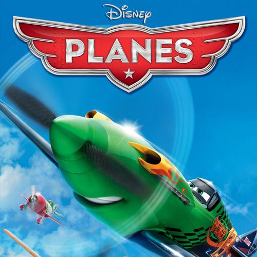 Disney Planes Nintendo Wii U Download Code im Preisvergleich kaufen