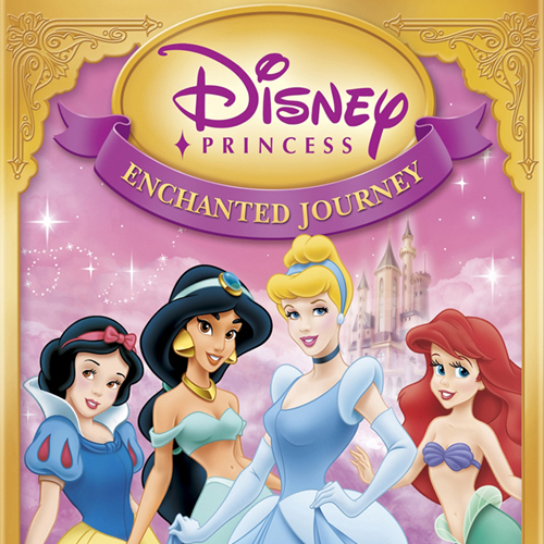 Disney Princess Enchanted Journey Key Kaufen Preisvergleich