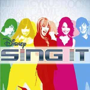 Disney Sing It Xbox 360 Code Kaufen Preisvergleich