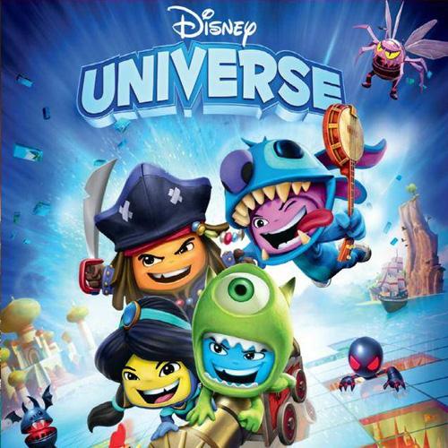Disney Universe Key Kaufen Preisvergleich