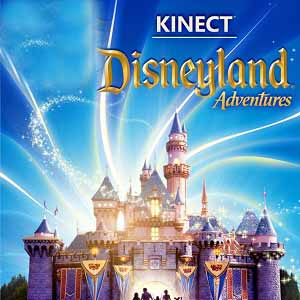 Disneyland Adventures Xbox 360 Code Kaufen Preisvergleich