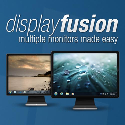 DisplayFusion Key Kaufen Preisvergleich