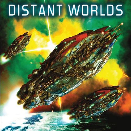 Distant Worlds Key Kaufen Preisvergleich