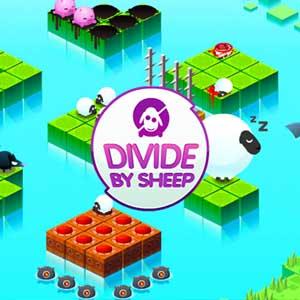 Divide By Sheep Key Kaufen Preisvergleich