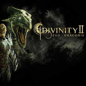 Divinity 2 Ego Draconis Xbox 360 Code Kaufen Preisvergleich
