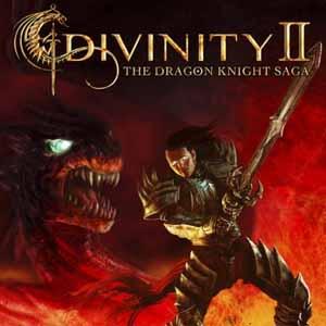Divinity 2 The Dragon Knight Saga Xbox 360 Code Kaufen Preisvergleich