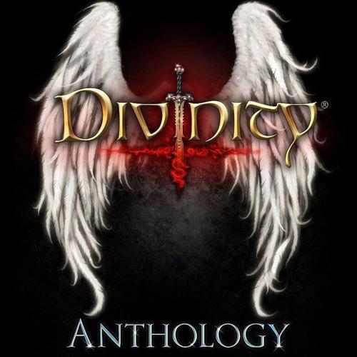 Divinity Anthology Key Kaufen Preisvergleich