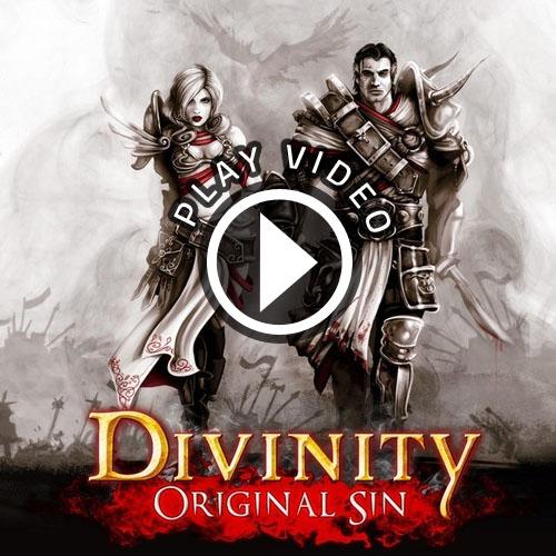 Divinity Original Sin CD Key kaufen Preisvergleich