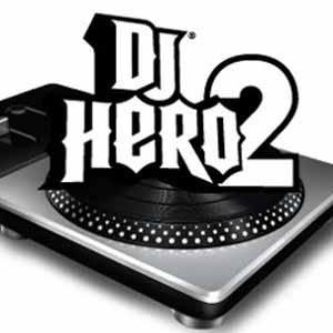 DJ Hero 2 Xbox 360 Code Kaufen Preisvergleich