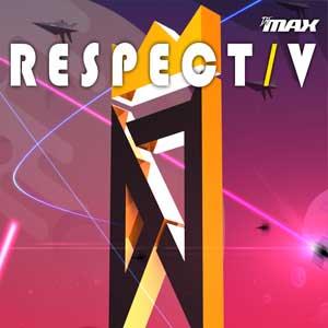 DJMAX RESPECT V Key kaufen Preisvergleich