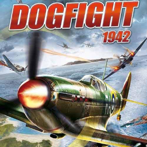 Kaufen Dogfight 1942 CD KEY Preisvergleich