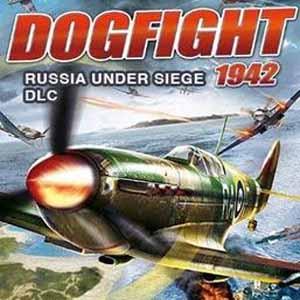 Dogfight 1942 Russia Under Siege Key Kaufen Preisvergleich