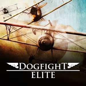 Dogfight Elite Key Kaufen Preisvergleich