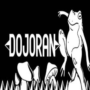 Dojoran