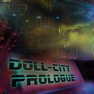 Doll City Prologue Key Kaufen Preisvergleich