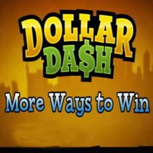 Dollar Dash More Ways to Win Key kaufen Preisvergleich
