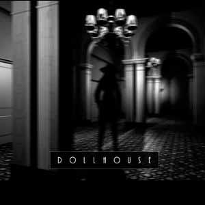 Dollhouse Key Kaufen Preisvergleich