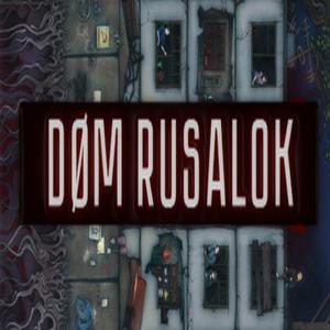 Dom Rusalok Key kaufen Preisvergleich