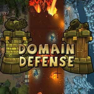 Domain Defense Key Kaufen Preisvergleich