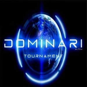 Dominari Tournament Key kaufen Preisvergleich