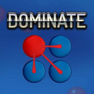Dominate Board Game