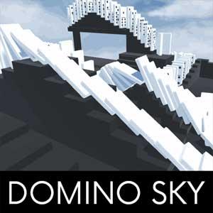 Domino Sky Key Kaufen Preisvergleich