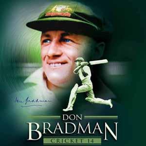 Don Bradman Cricket Xbox One Code Kaufen Preisvergleich