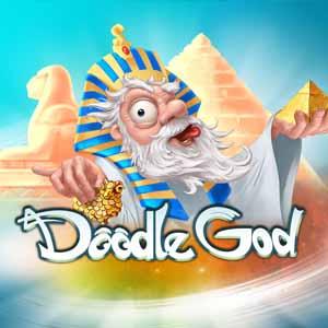 Doodle God Key Kaufen Preisvergleich