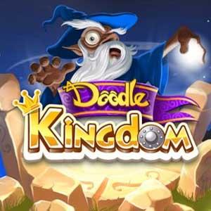 Doodle Kingdom Key Kaufen Preisvergleich