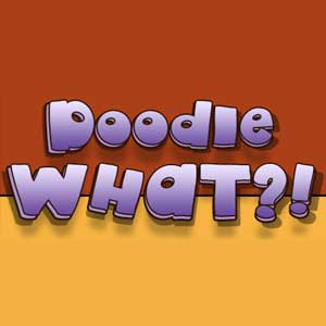 Doodle WHAT?!